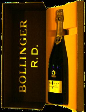 Bollinger_R_D