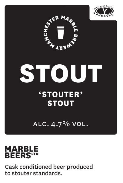 Draught-Beer-05-Stouter-Stout