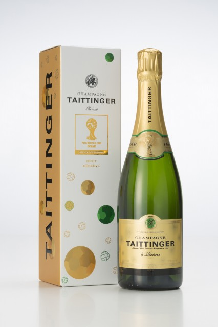 FIFA_Taittinger_box