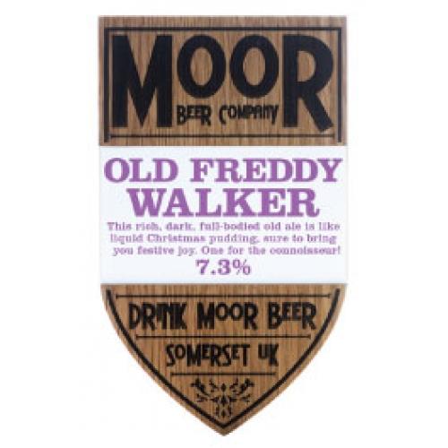 Moor OFW-500x500