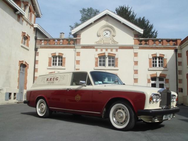 Rolls-Royce-Krug-Van-1