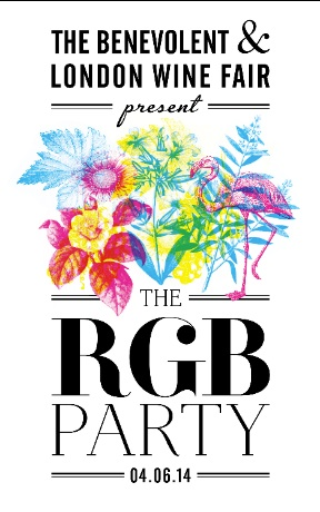 The RGB Party_Logo_Max Size