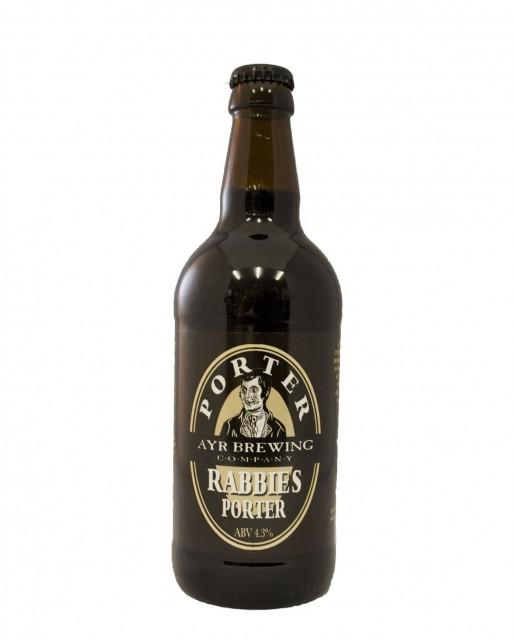 ayr-brewing-co.-rabbies-porter-403-p