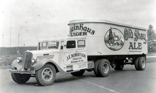 beertrucks09