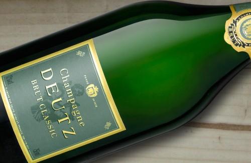 champagne-deutz-classic-brut