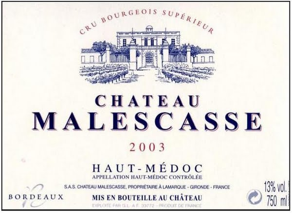chateau-malescasse-haut-medoc-france-10263579