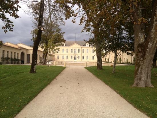 chateau-southard
