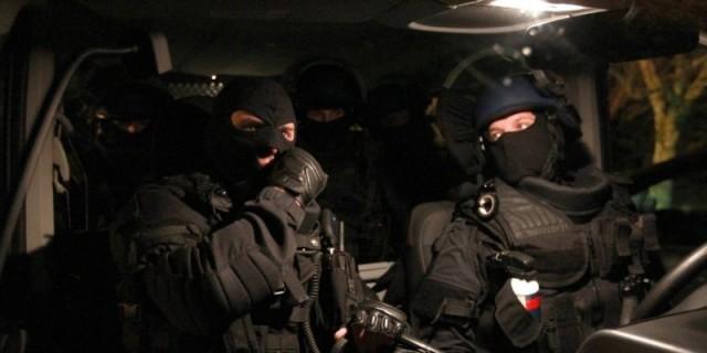 les-gendarmes-sont-intervenus-simultanement-dans-plusieurs_1620886_800x400