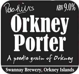 orkney_porter