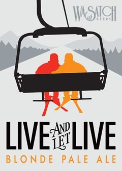 wasatch-live-and-let-live
