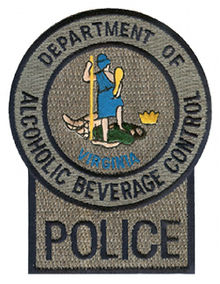 220px-Virginia_Department_of_Alcoholic_Beverage_Control