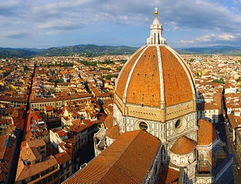 Florence_rooftops