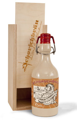 Schorschbock57