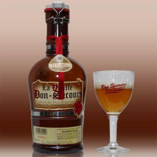 Vieille-Bon-Secours-Alebeer1