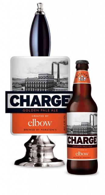 elbow_beer_fb_twitter_300114