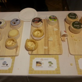 portuguese_cheeses1