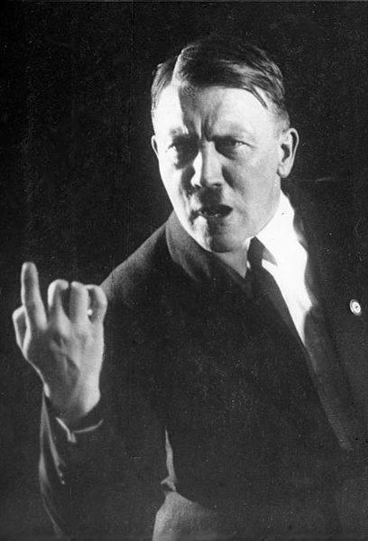 408px-Bundesarchiv_Bild_102-13774,_Adolf_Hitler