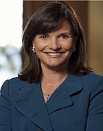Barbara Banke