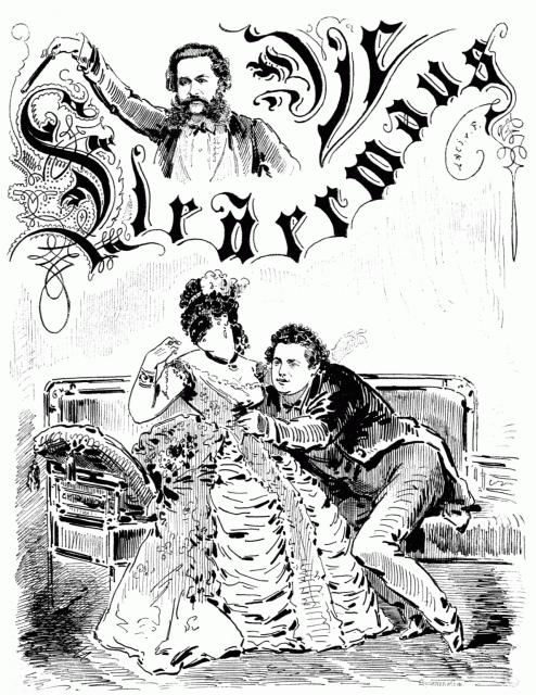Die_Fledermaus_1874_Laci.v.F