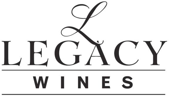 Legacy-Logo