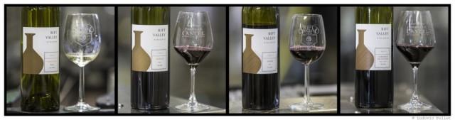 9-Ethiopia-Castel-wines1-1024x271