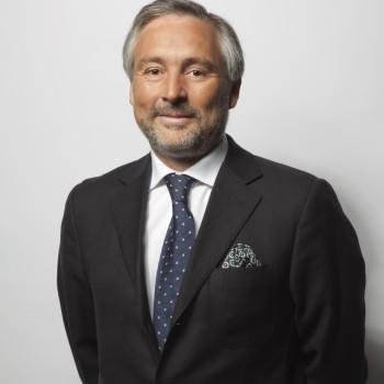 Javier Lopez del jpg