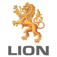 Lion_primary_rgb-web-2011-200x200