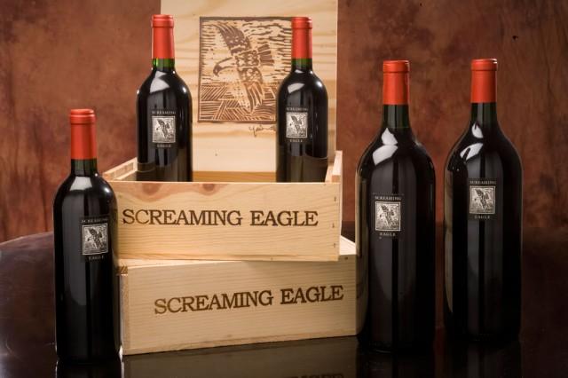 ScreamingEagle_OWC