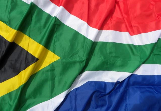 South_Africa_Flag_Rand