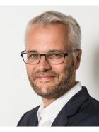 Stephan Reinhardt