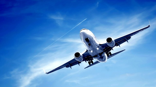 aeroplane-HD