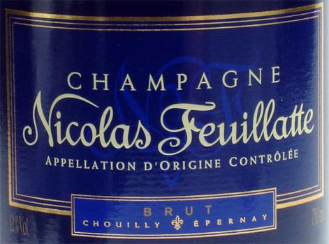 nicolas-feuillatte-brut