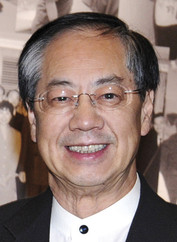 vincent cheung