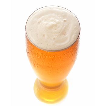 Beer-sales-UK
