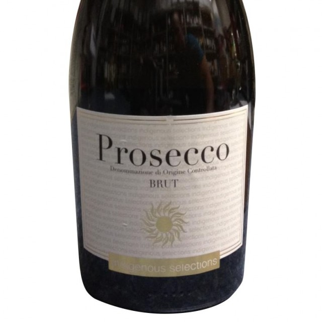 Indigenous-Selections-Prosecco-Brut-2013