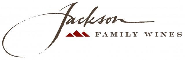 JF_Wines_Logo-1