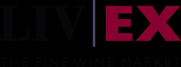 Liv-ex_FWM_logo