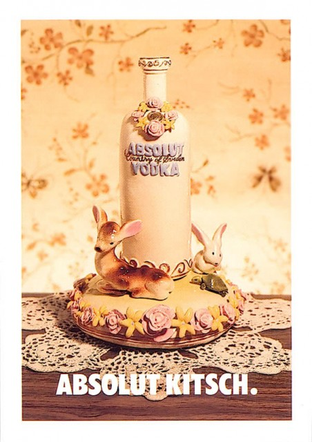 absolut-kitsch
