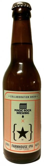 beer_251811
