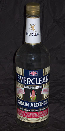 220px-EverclearHiRes (1)