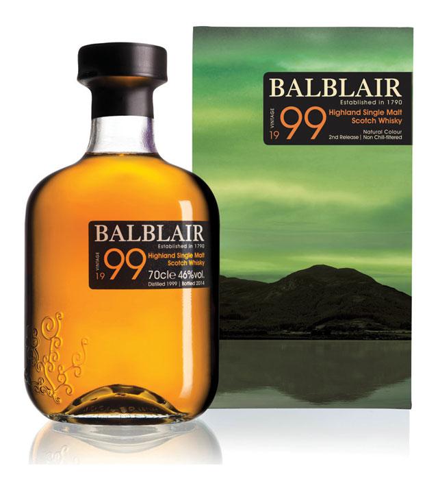 Balblair-99