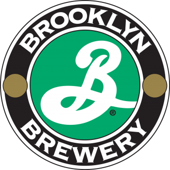 Brewery-Logo-PNG-350x350