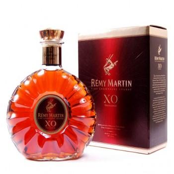 Remy-Martin