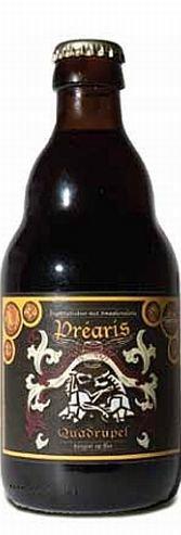 beer_153574