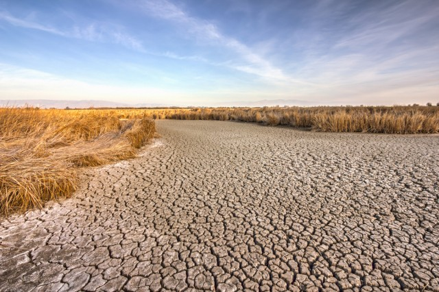 california-drought-desalination-2