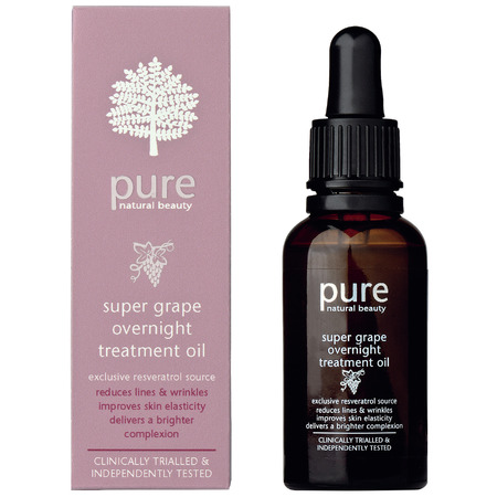 marks-and-spencer-pure-super-grape-skincare-collection-natural-ingredients-reservatol-recycled-wine-grapes-face-oil