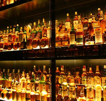 Premium Spirits Brands Must Offer More