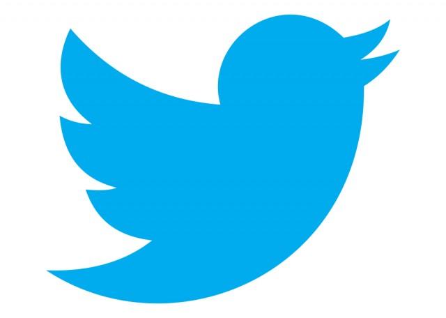 twitter_logo_0