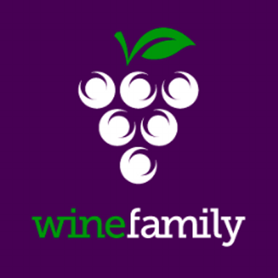 winefamily
