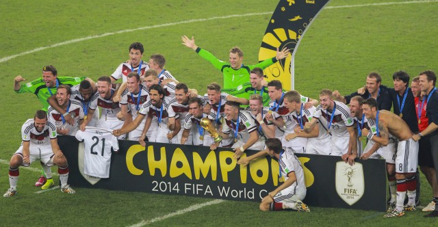 Germany_champions_2014